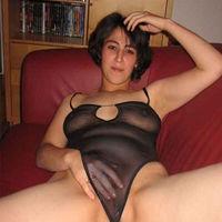 Elise76 wil een seksdate in Oost-Vlaanderen