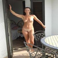 Maria50 wil een seksdate in Gelderland