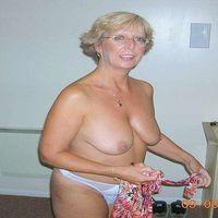 Sexdate met emma59