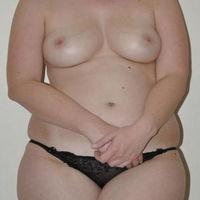 lekkere sexdate met Maartje1 uit Noord-Holland