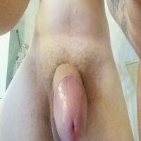 hornyguy87 zoekt een vrouw