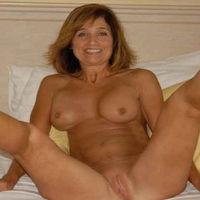 Maud2 wil een seksdate in Noord-Holland