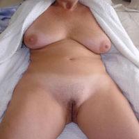 nathalie1 wil een seksdate in Overijssel