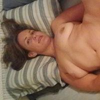goldstrike69 zoekt een man