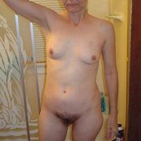 Karlijn55 wil een seksdate in Flevoland