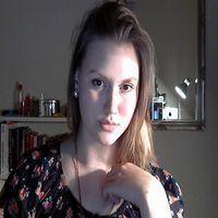 Sexdate met studente Luthra25 uit Noord-Holland