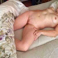 Seks met lizlux16
