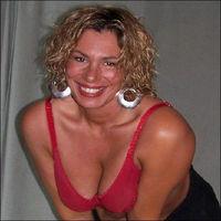 Seksfoto van Roos1