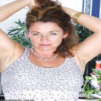 linda1958 wil een seksdate in Drenthe