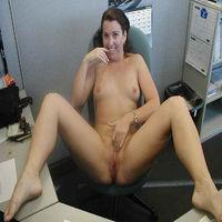Sarah1 wil een seksdate in Noord-Brabant