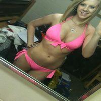 summergirl94 zoekt een man