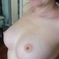 Sexdating met Willeke1