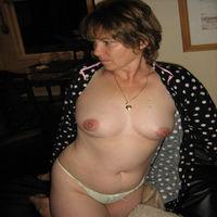 sex56 zoekt een man