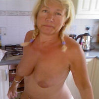 Snelle Sexdate met sexy56