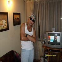 foto slimshady29