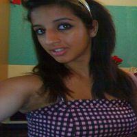 Profielfoto van Adiba
