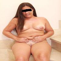 Albertina wil een seksdate in Vlaams-Brabant