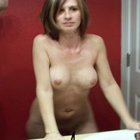 Seksfoto 3 van aletta