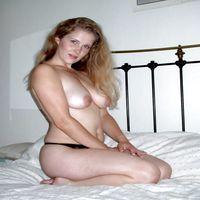 Profielfoto van angelica