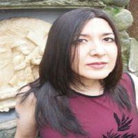Annamaria wil een seksdate in Overijssel