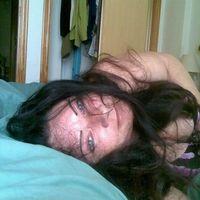 profielfoto bosnimfie