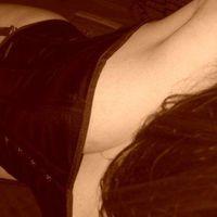profielfoto eroticdate