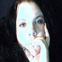 profielfoto grungegirl