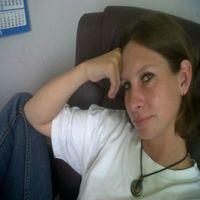 foto milfwoman