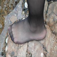 profielfoto zoet-voet