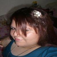 profielfoto badgirl1