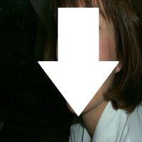 profielfoto eerlijkevrouw01