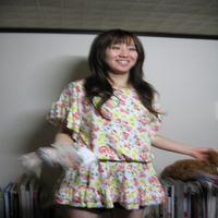 profielfoto japan01
