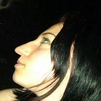 profielfoto sexbuddies77