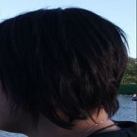profielfoto smurfin78