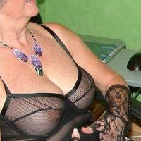 Sexdating met blanka