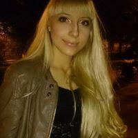 Blondemira