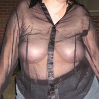 seksdate met borstella