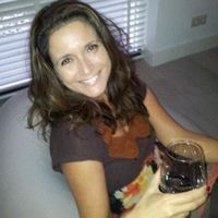 Sexdating met anke39single