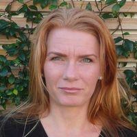 sexcontact met anne_linde