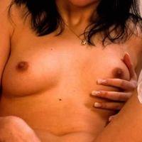 seksdate met anobloempje