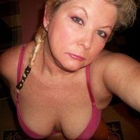Sexcontact met anotherlove