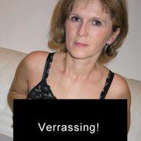 sexcontact met ercana