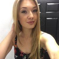 seksdate met babekusje