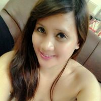 Sexdating met birmeese