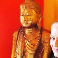 Boeddiste