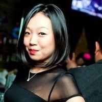 sexcontact met chineseondeugd