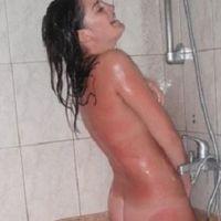 Sexdating met badnimff