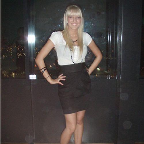 blondeshmf