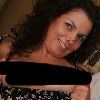 Sexcontact met gipsyanna