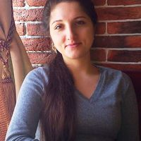 Gizemma